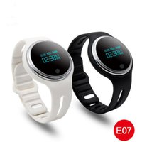 E07 Smart Watch for apple iphone IOS Android Smartphone GPS ...
