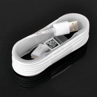 1.5 متر مايكرو كابل usb v8 جودة عالية تهمة كابل مايكرو USB شاحن بيانات كابل USB كابلات عالمية ل note3 ملاحظة 4 S7 S6 S5 S4