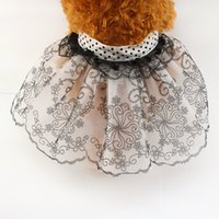 armipet Lace Dogs Tutu Skirt Princess Dress For Dogs 6071025...