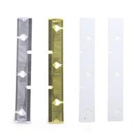 flex flachbandkabel für bmwcar instrument cluster pixel ausfall reparatur flach lcd stecker für e38 e39 e53 x5 20 stücke