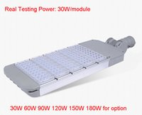 high bay led steet light 30W 60W 90W 120W 150W 180W outdoor ...