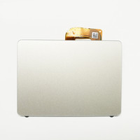 "A1286 Trackpad Touchpad with Cable for Macbook Pro 15"" ..."