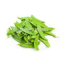 15pcs Phaseolus vulgaris, 미국 지상 콩, 녹색 콩 씨앗 홈 정원에 대 한 야채와 과일 씨앗