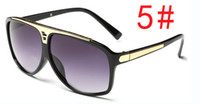 Summe الدراجات النظارات الشمسية النساء uv400 نظارات الشمس أزياء رجالي sunglasse القيادة نظارات ركوب الرياح مرآة بارد نظارات الشمس شحن مجاني