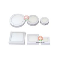 Wholesale Surface Mounted Panel Light Led Downlight lighting...