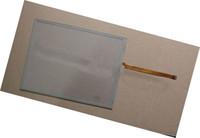 Novo painel de vidro de tela de toque para reparo AGP3500-T1-D24 AGP3500-T1-AF