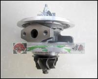 Турбо chra картридж GT2256V 715910 715910-5002S 715910-0001 6120960599 для Мерседес Бенц E-класс M-класс ML270 W163 OM612 E270 W210 2,7 л