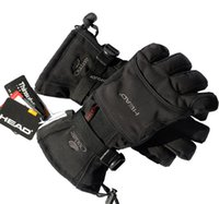 brand mens ski gloves Snowboard gloves Snowmobile Motorcycle...