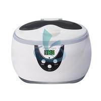 Eco رأس الطباعة بالمذيبات / الأشعة فوق البنفسجية حمام منظف بالموجات فوق الصوتية لماكينة التنظيف Seiko Epson HP Xaar