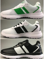 Newest Mesh Ultra Boost shoes womens and mens fashion NEO Me...
