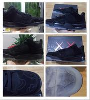 buy popular e992b 967de 2017 KAWS XX zapatos de baloncesto para hombre con las mejores zapatillas  de deporte deportivas de