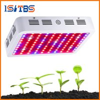 1000w 1200w led grow light Recommeded High Cost- effective Do...