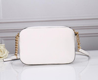 Brand in Europe and the messenger bag fashion popular women&...