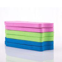 10-x-prática-esponja macia-espuma-dedo-toe-separadores-pedicure-manicure-nail art