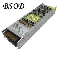 SANPU 250W DC12V تبديل التيار الكهربائي AC إلى DC الصمام الإضاءة محول CL250-H1V12 رقيقة جدا الألومنيوم قذيفة سائق 20.5A مع مروحة