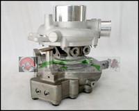 Turbo pour ISUZU NRR NQR pour GMC 3500 4500 4HK1-E2N 5.2 L RHF55V VIET 8980277725 8980277730 8980277731 8980277732 Turbocompresseur