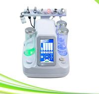 الأكسجين المحمولة طائرة الوجه اللوازم الطبية آلة تجديد اللوازم الطبية آلة مكافحة الشيخوخة اللوازم الطبية للبيع