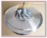 خرطوشة Turbo CHRA GT2056V 751243 751243-0002 751243-5002S 14411-EB300 14411EB300 لنيسان نافارا D40 باثفايندر QW25 2.5 لتر