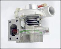 GT2252S 14411-69T00 452187 452187-0003 452187-0006 Turbo for Nissan M100 96-01 CabStar Trade L35 Truck 98-07 BD30Ti BD-30Ti 3.0L