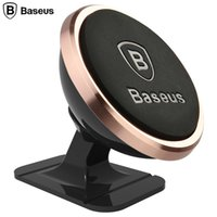 Baseus Mini Strong Suction 360 Degree Rotation Magnetic Anti...