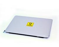 """A1466 Neue volle LCD-Bildschirmanzeige 661-7475 661-02397 A für MacBook Air 13 """"A1466 Jahr 2013 2014 2015"""