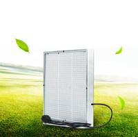 LED成長光高出力120W LEDの植物栽培ライトパネル1365 LEDのためのLEDのためのLED花野菜温室ハイドロ照明