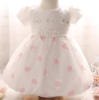 Wholesale Cute Baptism Dresses Buy Cheap Cute Baptism Dresses
