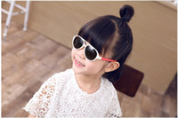 Wholesale Baby Children' s for uv Protection Sunglasses ...