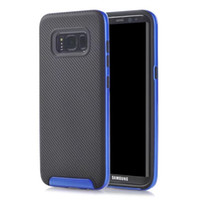 Hybrid Heavy Armor For Samsung Galaxy Core Prime E5 E7 G7200...