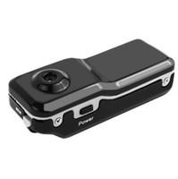 Mini Câmera V6 HD Detecção de Movimento DV DVR Muito Ultra Pequeno Cam Camcorder Micro Gravador de Vídeo Digtal com Voz