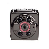 5Pcs Super Mini Camera SQ8 Portable DV Sports Camera 1080P 7...