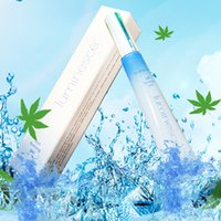 Jeunesse Luminesce Gel raffermissant pour les yeux Instant Ageless Effects Avantages permanents