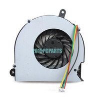 Brand new cpu fan for HP EIiteBook 8560P 6560B CPU fan MF601...