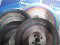 11 pollici HSS lame circolari dischi da taglio ruota 300 * 1.2 * 32 millimetri HSS-M35 cobalt5% taglio fresa alluminio rame tubo di ferro come apollo
