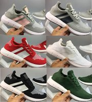 8pcs colors womens mens tubular shadow kint Nova Racer shado...