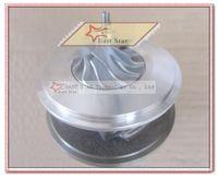 Турбо chra картридж GT2256V 715910 715910-5002S турбокомпрессор для легкового Мерседес Бенц E-класс M-класс W163 270CDI W210 OM612 2.7 л