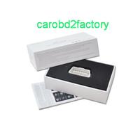 10 stks / partij TOP-KWALITEIT ELM 327 VGATE ICAR2 Bluetooth OBD-scanner Diagnostic-interface