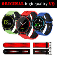 Original quality V9 Smart Watch Bluetooth Watches Android wi...