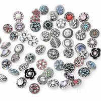 Hot wholesale assorted Mix 50pcs vintage Antique Silver Ging...