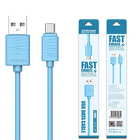JOYROOM Sync Data USB Cable 1M 3Ft Data & Charging USB Cable...