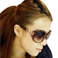 Wholesale- 2016 Star Style Sunglasses Women Luxury Fashion Su...