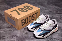 New Arrival 2017Original Boost 700 Kanye West Wave Runner 70...