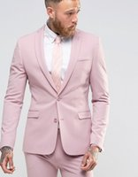 Wholesale Pink Prom Suits For Men - Buy Cheap Pink Prom Suits For ...