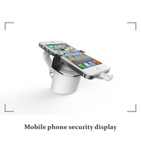 universal Invue mobile security display stand security displ...