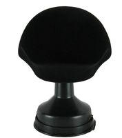 Ücretsiz shiping erkek Manken Başkanı Şapka Ekran Peruk eğitim kafa modeli kafa modeli erkek peruk standı
