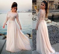 Size 2 prom dresses emerald