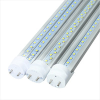 T8 G13 4ft 22W 28W 36W Led Tubes lights 96LED 144LED 192LED ...