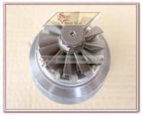 خرطوشة Turbo CHRA TD05-10A 49178-00530 49178-00510 49178-00520 لـ Sumitomo 120 KATO HD450 HD300GS-2 HD400V2 E110 4D31 4D31T