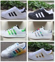 New fashion Casual Shoe men and women breathable sports shoe...