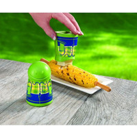 High quality New Creative Talisman Designs Butter Spreader m...